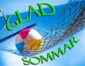web_gladsommar-465x363
